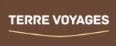 Terre Voyages