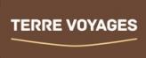 Terre Voyages