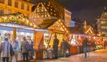 Marché de Noël en Alsace & en Forêt Noire (MNC_PP) 4 Ancres