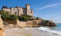 Secrets de la Péninsule Ibérique (Lisbonne-Barcelone) Vols Aller-Retour Inclus