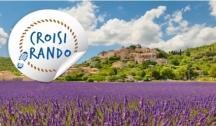Croisi Rando : le Rhône & la Saône révèlent la Richesse de leurs Terroirs (LON_PP) 5 Ancres