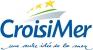 CroisiMer