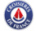 CroisiereFrance