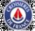 CroisiereFrance