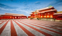 NOUVEAU Au Pays du Soleil Levant : Japon, Corée & Taïwan (Tokyo) Sens Inverse