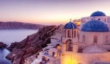 Grèce & Égypte Antiques (Athènes-Ain Soukhna)