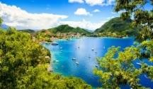 Perle des Antilles (Fort-de-France)