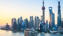 Asie du Sud-Est (Shanghai-Hong Kong)