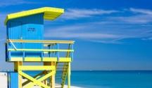 Caraïbes Orientales (Miami)