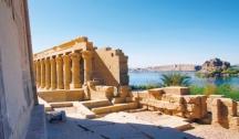 Croisière sur le Nil : sur la Terre des Pharaons (8NL_PP) 5 Ancres