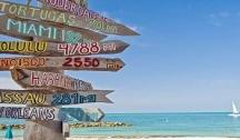 Tour Du Monde 2019 (Fort Lauderdale)