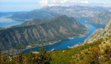 Grèce & Adriatique :  de Dubrovnik à Athènes