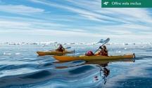 Antarctique - Les Trésors d'un Continent Vierge (Paris/Buenos Aires- Ushuaïa/Buenos Aires/Paris) Vols Inclus