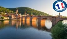 Festival d'Automne : Légendes & Gourmandises sur le Rhin Romantique (CSF_FESPP) 4 Ancres