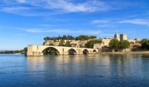 Histoire, Terroir & Traditions, Escapade Automnale sur le Rhône (LAV_PP) 5 Ancres