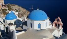 Mythes & Merveilles de Grèce (Athènes)