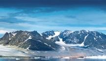 Spitzberg & Îles Lofoten (Paris/Tromsø-Dunkerque/Paris)