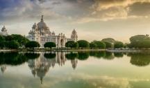 Croisière sur le Gange : l'Inde spirituelle, authentique et sacrée entre Calcutta et Bénarès (1G1_PP) 5 Ancres