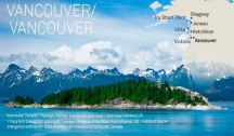 Vancouver Sens Inverse