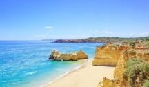 Paysages Enchanteurs & Villes Culturelles de l'Andalousie & de l'Algarve (SXS) 5 Ancres