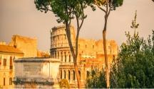 Rome - Barcelone V724C