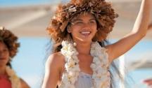 Iles Fidji  Tonga Cook et Iles de la Société