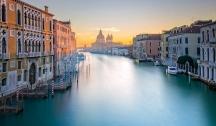 Îles Grecques (Venise)