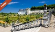 La Loire un Héritage Royal (NSN_PP) 5 Ancres