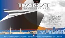 Transatlantique Historique Le Havre-New York sans escale