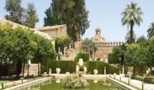 L'Andalousie Traditions, Gastronomie & Flamenco (SHF_PP)5 Ancres