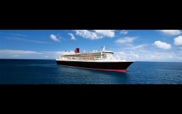 Grand Voyage Sydney (Tronçon TDM)