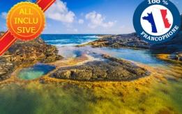 Croisière dans l'Archipel des Canaries (TLZ_PP)