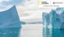 À la Découverte du Parc National du Nord-Est du Groenland - Avec National Geographic (Reykjavík)