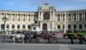 Vienne (Autriche)