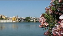 Paysages Enchanteurs & Villes Culturelles Espagne & Algarve (SXS_PP) 5 Ancres