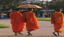 Des Temples d'Angkor au Delta du Mékong (13R) 5 Ancres
