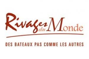 Rivages Du Monde