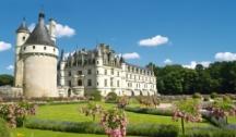 Les Châteaux de la Loire Chambord & Chenonceau et Croisière Sur La Loire, Un Héritage Royal (NSN_CLRPP) 5 Ancres