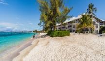 Caraïbes Occidentales (Fort Lauderdale)