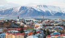 Toute l'Islande (Reykjavik)