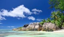 L'Essentiel des Seychelles (Croisière Expédition)