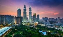 NOUVEAU : Extrême Orient, entre Plages & Culture (Singapour)