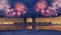 Nouvel An Aquitain sur la Gironde & la Garonne (BOR_PP) 5 Ancres