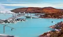 Groënland & Islande 2018