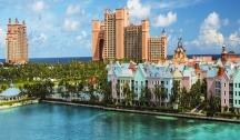 Caraïbes Orientales (Fort Lauderdale)