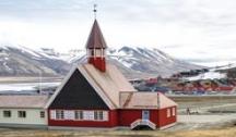 L'Univers du Spitzberg - Aux Confins du Grand Nord (Tromso-Kiel) Vol Inclus