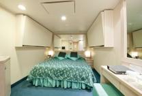 cabine standard
