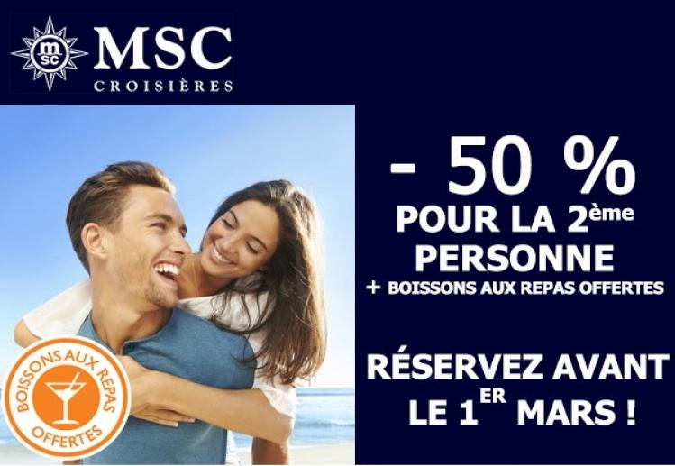 croisiere-msc-ya-284