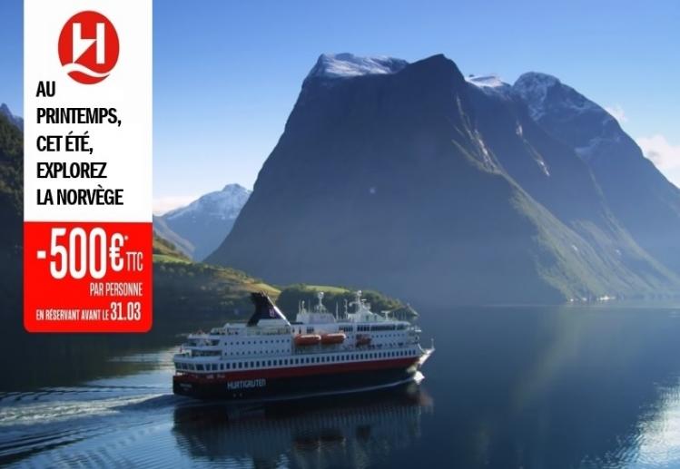 Croisiere Norvège-346