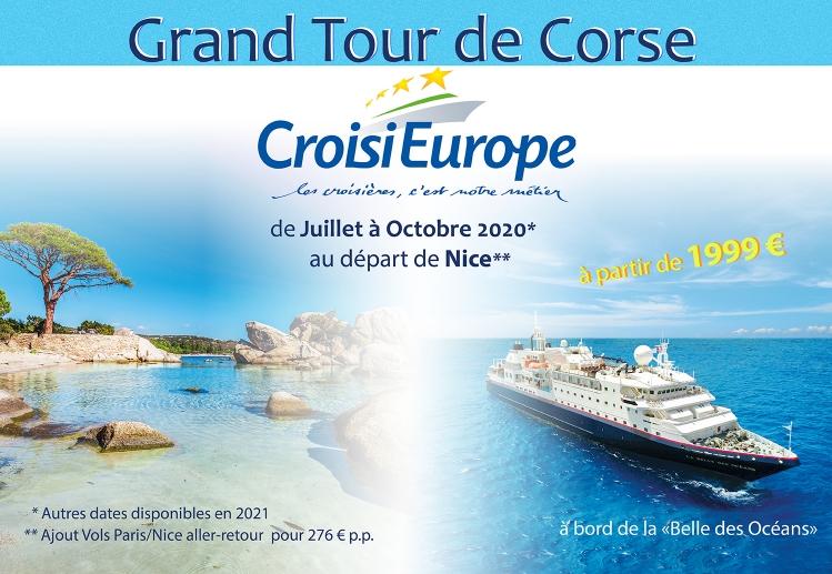 grand-tour-de-corse-au-depart-de-nice-l-ile-de-beaute-revele-ses-tresors-nao_pp-5-ancres-12169.html